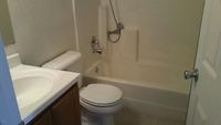 Home for sale: 1065 W. 1st St., Tempe, AZ 85281