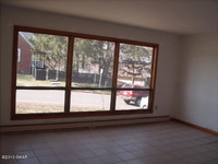 Home for sale: 657 Irving, West Hazleton, PA 18202