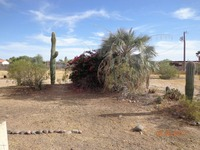 Home for sale: 19813 W. Teepee Rd., Buckeye, AZ 85326