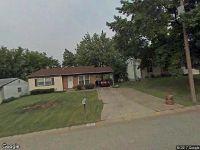Home for sale: Radnor, Saint Charles, MO 63301