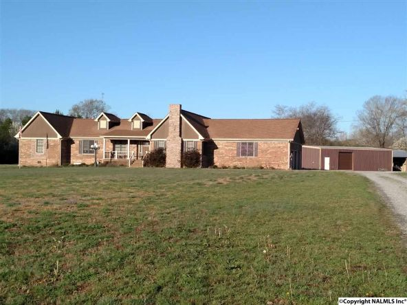 807 Bethel Rd., Hartselle, AL 35640 Photo 5