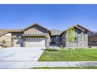 Home for sale: 4365 San Luis Way, Broomfield, CO 80023