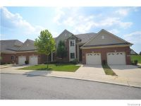Home for sale: 29445 Woodpark Cir. #28, Warren, MI 48092