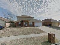 Home for sale: Todd, Oklahoma City, OK 73170