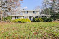 Home for sale: Talley, Wilmington, DE 19803