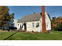 Home for sale: 38 Chandler St., Houlton, ME 04730