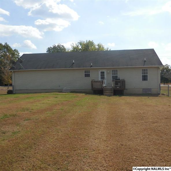 7668 Rocky Ford Rd., Hokes Bluff, AL 35903 Photo 14