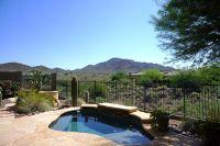 Home for sale: 42509 N. Celebration Way, Phoenix, AZ 85086