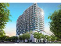 Home for sale: 3300 S.E. 1 St. # 1204, Pompano Beach, FL 33062