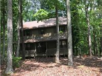 Home for sale: Hunters Trace, Big Canoe, GA 30143