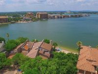 Home for sale: 402 Island Dr. Unit B, Horseshoe Bay, TX 78657