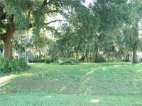 Home for sale: 2915 N. Churchill Way, Hernando, FL 34442