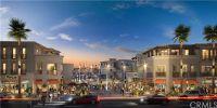 Home for sale: 2210 Newport Blvd. #10, Newport Beach, CA 92663