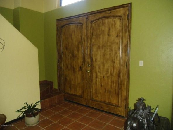 102 E. Camino Vista del Cielo, Nogales, AZ 85621 Photo 51