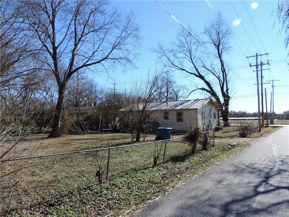 201 S.E. 8th St., Bentonville, AR 72712 Photo 7