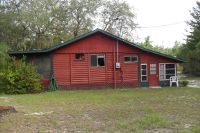Home for sale: 14985 N.E. 215th Ln., Fort McCoy, FL 32134