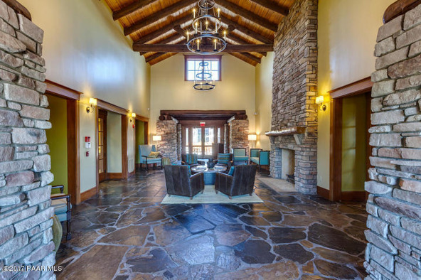 690 Woodridge Ln., Prescott, AZ 86303 Photo 51