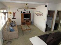 Home for sale: 7750 E. Broadway Rd., Mesa, AZ 85208