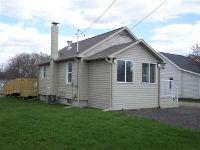 Home for sale: 161 S. Main St., Brooklyn, MI 49230