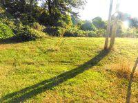 Home for sale: 00 W. North Broad, Walhalla, SC 29691