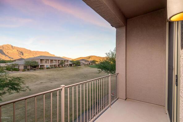 5225 S. Overlook Trail, Gold Canyon, AZ 85118 Photo 17