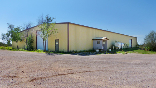 2177 S. Naco Hwy., Naco, AZ 85620 Photo 1