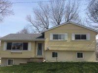 Home for sale: 4106 Cardinal, Cedar Falls, IA 50613