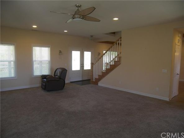 21035 Corte Providencia, Murrieta, CA 92562 Photo 8