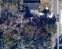 Home for sale: Keith St., Tallahassee, FL 32310