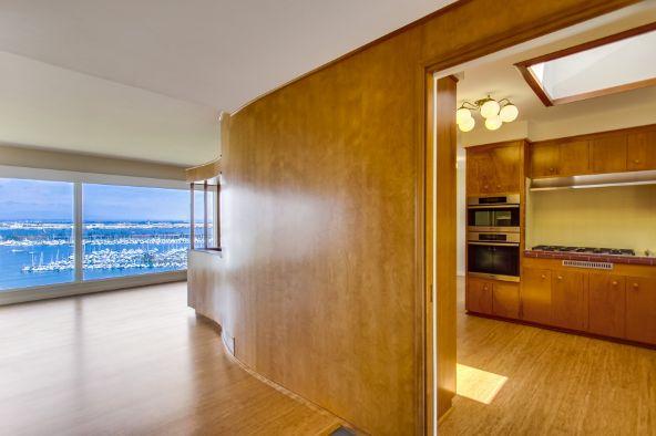807 Armada Terrace, San Diego, CA 92106 Photo 15