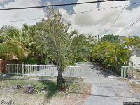 Home for sale: Bird, Miami, FL 33133