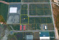 Home for sale: Lot 3 Block 3 Freedom Avenue, Caldwell, ID 83605
