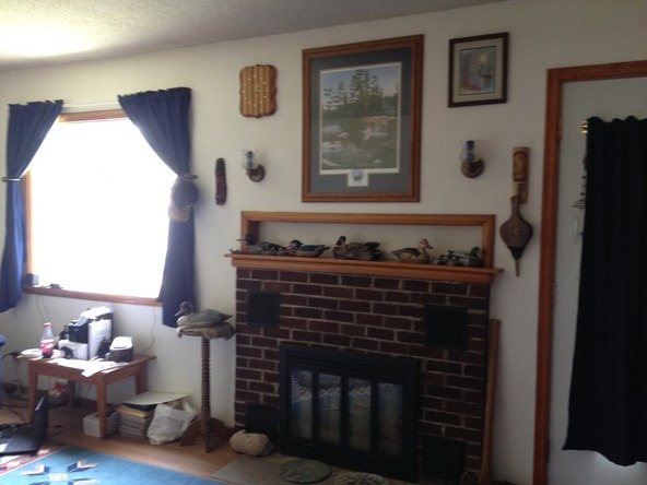 360 Oak St., Gonvick, MN 56644 Photo 41