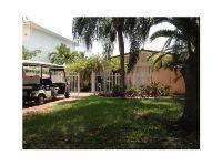 Home for sale: 230 Cranwood Dr., Key Biscayne, FL 33149