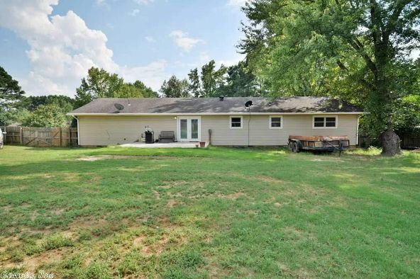 30 Countrywood, Cabot, AR 72023 Photo 33
