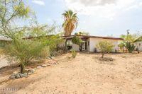 Home for sale: 9731 W. Devonshire Dr., Arizona City, AZ 85123