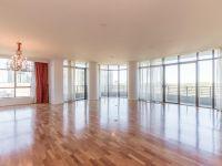 Home for sale: 750 Park Avenue, Atlanta, GA 30326