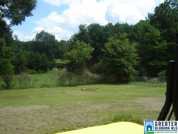 80 Co Rd. 941, Clanton, AL 35045 Photo 2