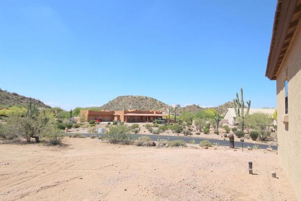 1947 N. 95th Pl., Mesa, AZ 85207 Photo 10
