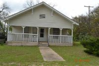 Home for sale: 901 S.E. C St., Ardmore, OK 73401