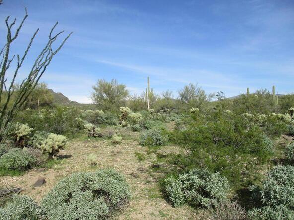 33080 S. Matala Way, Black Canyon City, AZ 85324 Photo 36