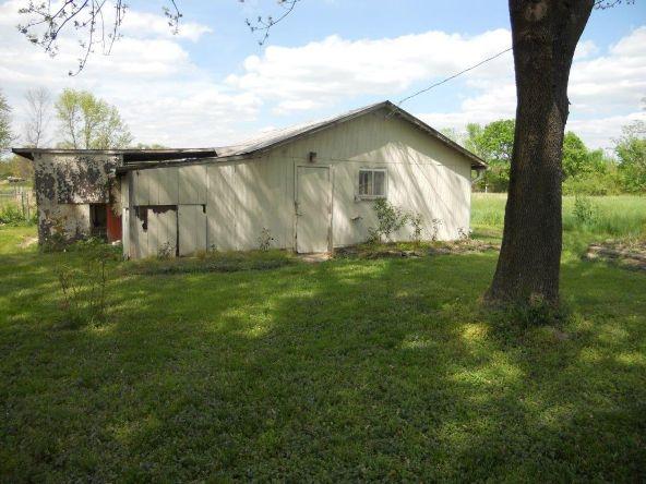 1706 S.W. 14th St., Bentonville, AR 72712 Photo 15