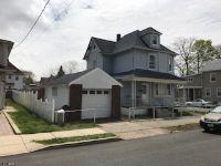 Home for sale: 40 Grove St., Elmwood Park, NJ 07407