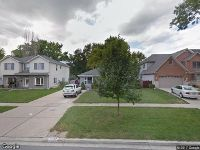 Home for sale: School, Mount Prospect, IL 60056
