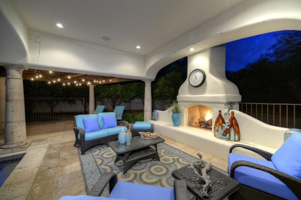 6350 N. Mockingbird Ln., Paradise Valley, AZ 85253 Photo 18