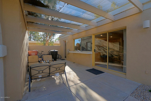 7974 E. Via Campo St., Scottsdale, AZ 85258 Photo 2