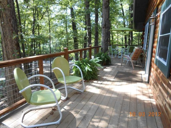 47 Uphill Trail, Norman, AR 71960 Photo 7