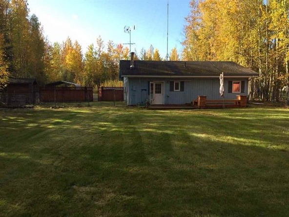 3420 Sharon Rd., North Pole, AK 99705 Photo 11