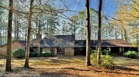 Home for sale: 1111 Piedmont Lake Rd., Pine Mountain, GA 31822