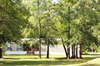 Home for sale: 77 Spencer Rd., Dixie, GA 31629